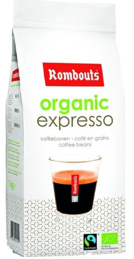 Купить свежеобжаренный кофе киев