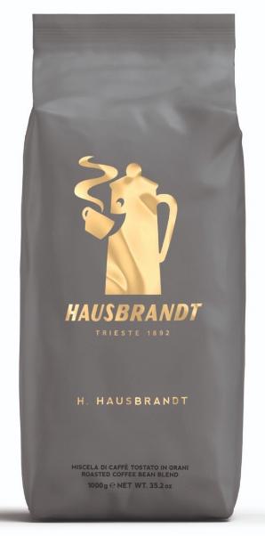 HAU.HAUSBRANDT