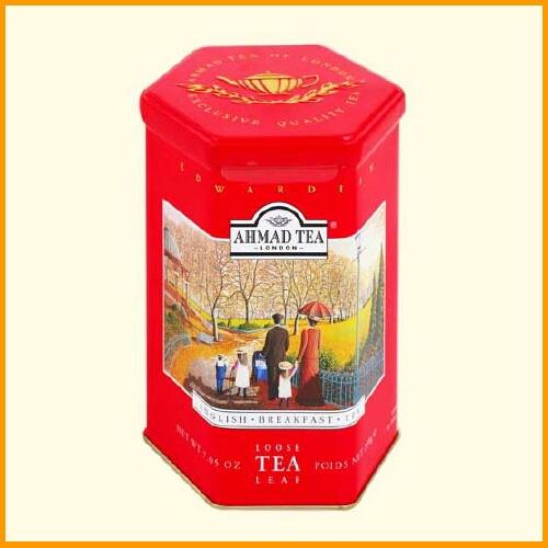 чай и кофе для похудения
