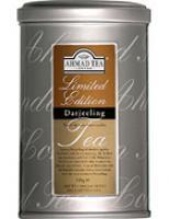 Чай Ahmad Tea