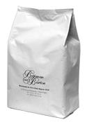 Чай Betjeman & Barton Fraise / Бетжемен и Бартон Клубника, 1000 гр.