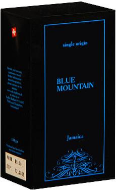 Badilatti Jamaica Blue Mountain, � ������, 125 �� � ���������� �������