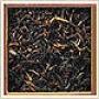 Черный чай Betjeman & Barton Гранд Юннан /China Grand Yunnan, 125 гр (банка).