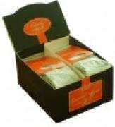 Чай в фильтр-пакетах для чайников Fine Noble Oriental Apple (juicea ®) / Восточное яблоко (juicea ®) 20 шт.