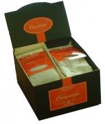 Чай в фильтр-пакетах для чайников Fine Noble Ouverture / Увертюра 20 шт.
