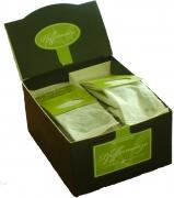 Чай в фильтр-пакетах для чайников Fine Noble Peppermint / Перечная мята 20 шт.