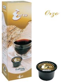 Кофейный напиток порционный Orzo / Орзо(капсула) 10 шт.