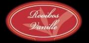Чай в фильтр-пакетах для чайников Fine Noble Rooibos Vanille / Ройбуш Ваниль 20 шт.
