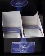 Черный чай в фильтр-пакетах для чайников Fine Noble Chai / Чай 20 шт.