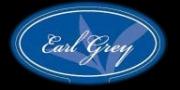 Черный чай в фильтр-пакетах для чайников Fine Noble Earl Grey / Эрл Грей 20 шт.
