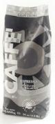 Coffee Gran Crema зерно, 1000 гр, пакет с клапаном.