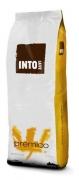 Кофе INTO Caffe - PREMICO кофе в зернах, 0,25 кг, вакуумная упаковка.