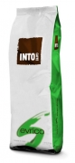 Кофе INTO Caffe – EVRICO кофе в зернах, 1 кг, вакуумная упаковка.