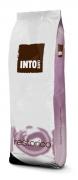 Кофе INTO Caffe – RESTORICO кофе в зернах, 1 кг, вакуумная упаковка.