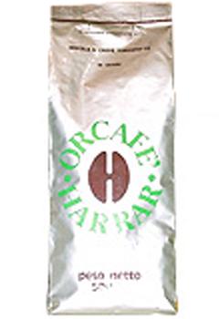Кофе Costadoro Orcafe в зернах 1 кг.