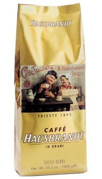 Кофе SAQUELLA ORO / САКВЕЛЛА Оро молотый 0,25 кг (банка).