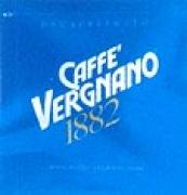 Кофе Vergnano Delicato(без кофеина) в чалдах по 7 г.