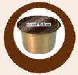 Кофейный напиток порционный Orzo / Орзо (ямень) (капсула) 10 шт.