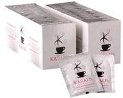 Кофе молотый Karalis Decaffiento (80 x 6,25 гр)