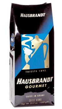 HAUSBRANDT Espresso Gourmet