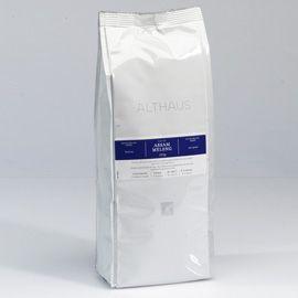 Чай Assam Meleng GFBOP 250 гр.