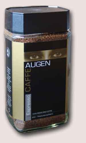 Augen caffe Espresso 200 гр.