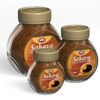 Кофе Elite Sahara 200 гр.