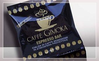 Espresso чалды
